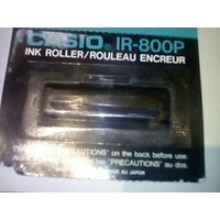 Ink Roller Casio IR800P