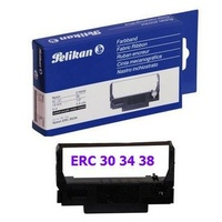 Ribbon Epson ERC 30 34 38 - Purple - group 636 - each