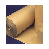 Brown Paper Roll 900x65gsm 340metrex - roll