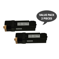 Laser for Dell 2150 Premium Generic Black Toner