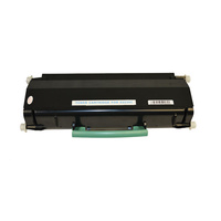 Laser for Dell 5592-10650 Premium Generic Toner Cartridge