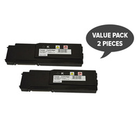 Laser for Dell 3760 Black Premium Generic Toner