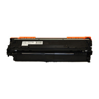 Laser for HP CE340A #651A Black Premium Generic Toner