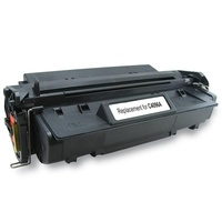 Toner for HP EP-32 C4096A #96A Premium Generic Laser Toner Cartridge [5 Star]
