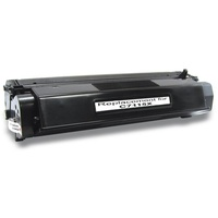 C7115X #15X Generic Laser Toner Cartridge High Yield