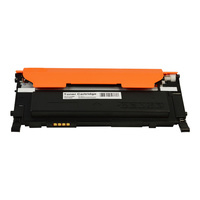 CLT-K409S Black Compatible Toner Cartridge