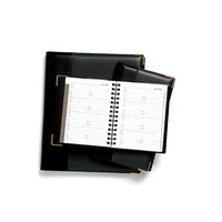 Address Book Telemate A To  Z Index 230 x 190mm 711338