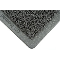 Mat 3M Outdoor Dirt Trap 6050 Nomad 450mm x 610mm Slate Grey