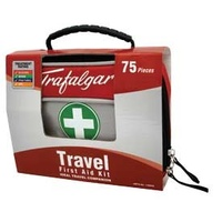 First Aid Kit Trafalgar Travel 1 T33755 /T33783 - each