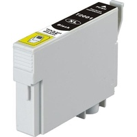 InkJet for Epson #200XL Black Premium Compatible Cartridge