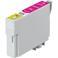 Epson #200XL Magenta Premium Compatible Cartridge