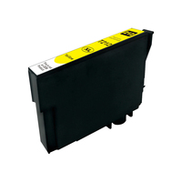 InkJet for Epson #212XL Yellow Premium Compatible Inkjet Cartridge