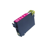 Epson #29XL Premium Magenta Compatible Inkjet Cartridge