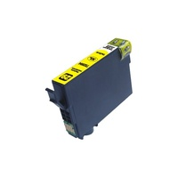InkJets for Epson 29XL Premium Yellow Compatible Inkjet Cartridge