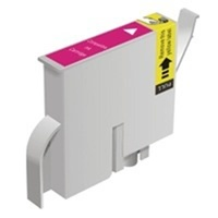 Epson #T0423 Magenta Compatible Inkjet Cartridge