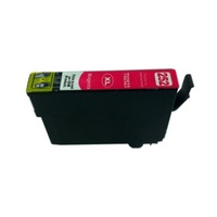 Epson #252XL Magenta Compatible Inkjet Cartridge