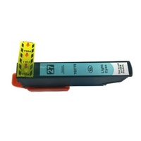 InkJet for Epson #277XL Light Cyan Compatible Inkjet Cartridge