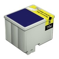 InkJet for Epson #T039 Colour Compatible Inkjet Cartridge