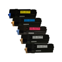 2150 Premium Generic Toner Set PLUS Extra Black