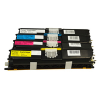C110 Series Generic Toner Set