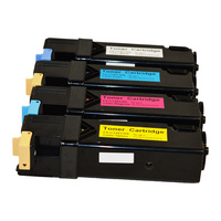 C2120 Series Generic Toner Set