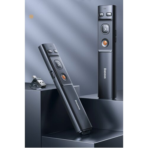 Laser Pointer Nobo P1 - each